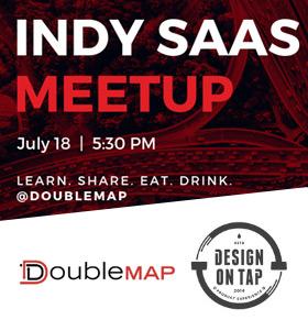 July INDY SaaS Meetup